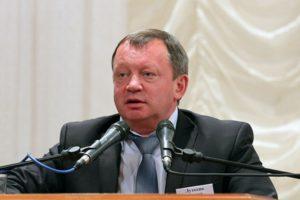 Лутохин Евгений Владимирович